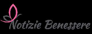 Notizie Benessere Logo
