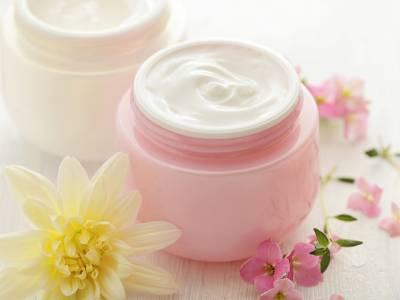 Come riconoscere i Cosmetici Cruelty-Free