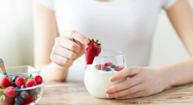 Dipendenza da dolci: un nuovo farmaco la guarisce?