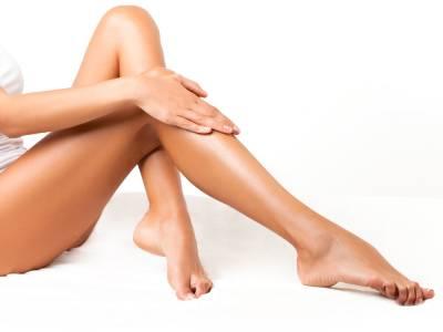 Dieta gambe: per guadagnare tono e muscoli