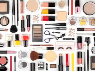 Come scegliere i cosmetici Cruelty-Free