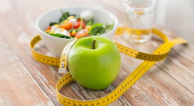 Dieta alcalina:  i 5 cibi a cui non rinunciare