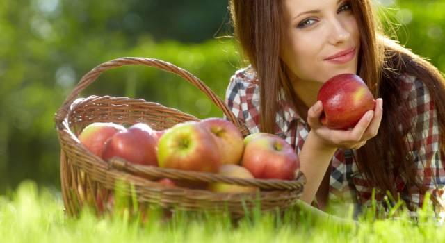 Calorie Negative: i cibi top che fanno dimagrire mangiando!