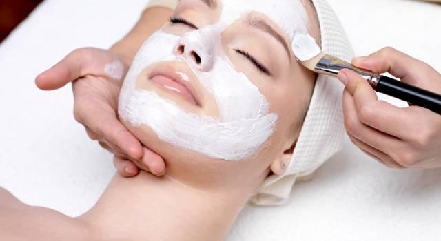 Kiko: Come curare la pelle per ogni necessità