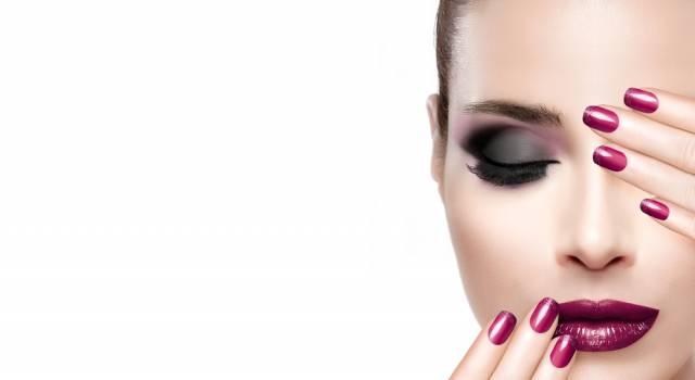 Make Up: non sprecate i prodotti, ma usateli fino alla fine