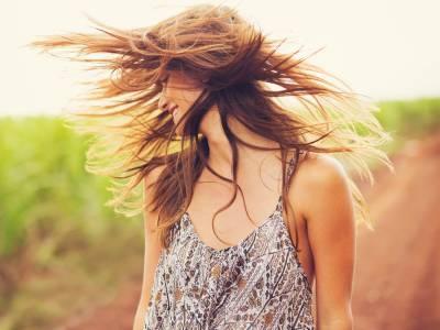 Pigments: Come avere capelli alla moda
