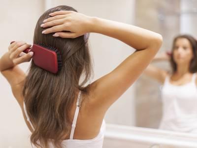 Cowash: come lavare i capelli senza shampoo