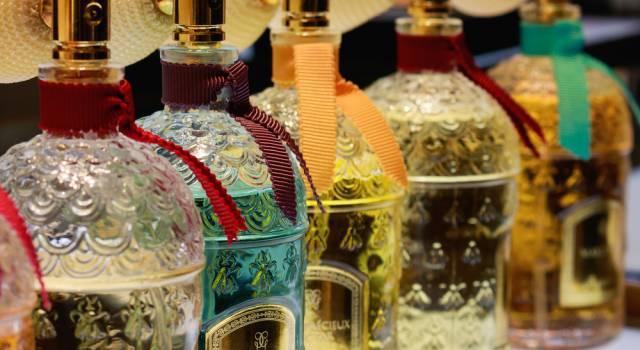 Carthusia: Come acquistare il profumo adatto?