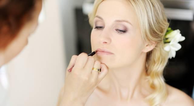 Beauty routine a 40 anni, rituali da seguire e prodotti che aiutano a combattere l'effetto del tempo