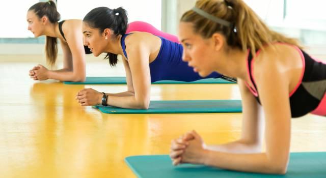 Cheveredance, tutto quello che c'è da sapere sulla nuova fitness-dance