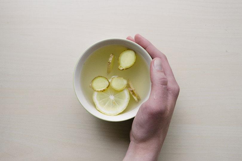 Cosa bere contro i malanni invernali