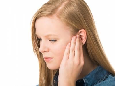 Come stappare le orecchie con i rimedi della nonna