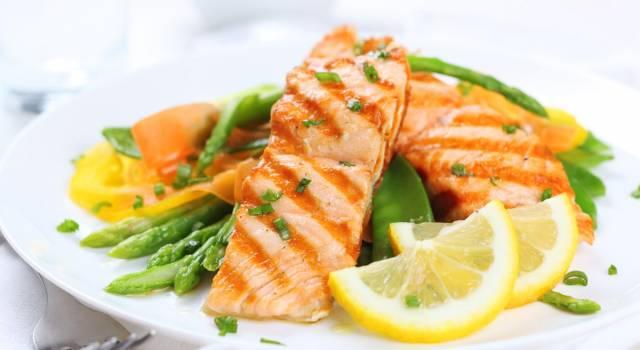 Omega 3: dove trovarli e perché integrarli nella dieta