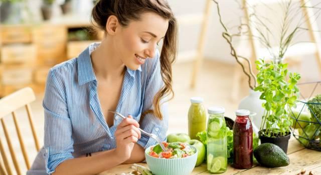 Come funziona la dieta nordica: un valido aiuto per abbassare il colesterolo