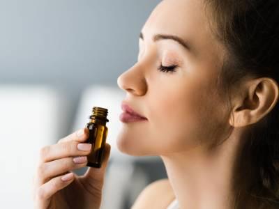 Aromaterapia: consigli e suggerimenti per scegliere gli olii essenziali