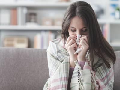 Vaccino antinfluenzale: tutto quello che c'è da sapere