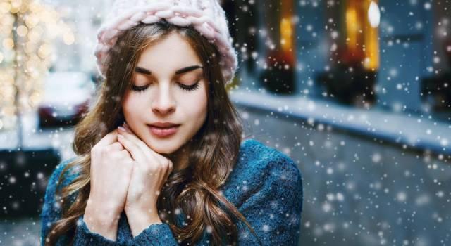 Stanchezza invernale e malanni? Ecco cosa bere e mangiare per combatterli