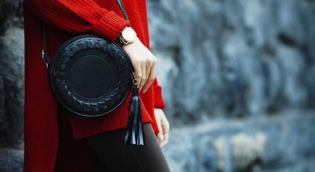 Emergenza bellezza: i prodotti beauty da avere sempre in borsa!