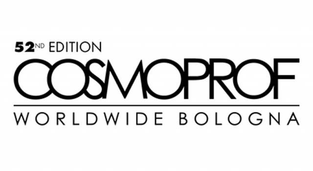 Torna Cosmoprof WorldWide a Bologna!