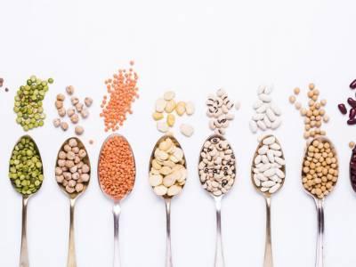 Consumare legumi in scatola fa male? Ecco i rischi per la salute
