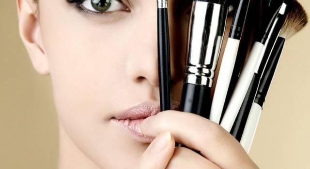 Makeup.it – tutti i cosmetici e profumi sullo stesso scaffale!