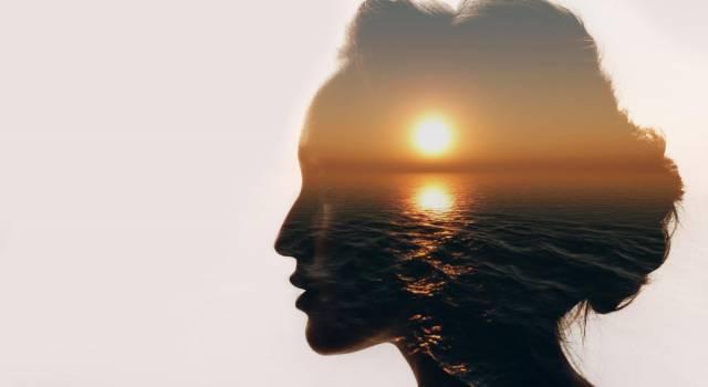 Che cos'è la mindfulness, la pratica scaccia stress per concentrarsi sul presente