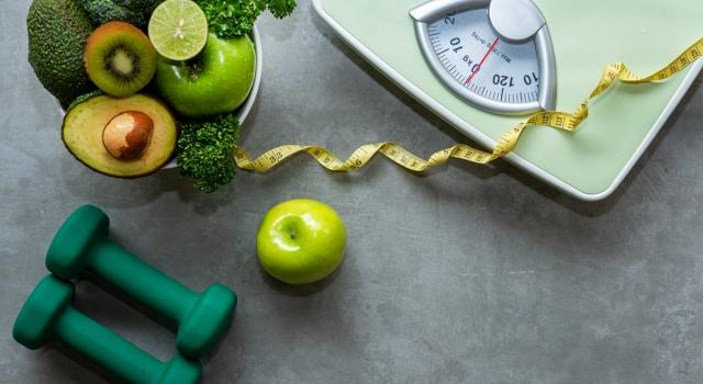Scopriamo tutto ciò che c'è da sapere sulla Dieta Gift, dai benefici al menù settimanale