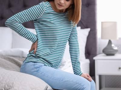 Fibromialgia, i rimedi naturali per alleviarne i sintomi