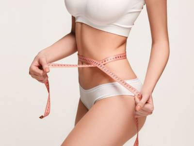Tutto sulla dieta del supermetabolismo: come perdere 10 kg… in meno di un mese!