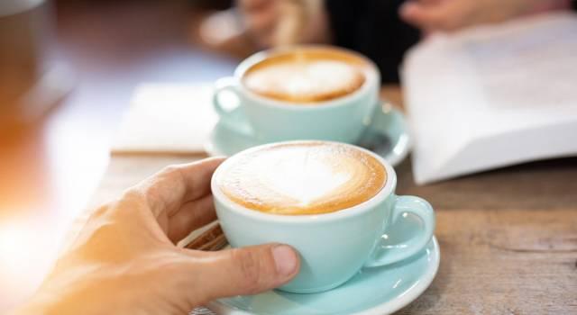 Fa bene o fa male? Gli effetti (reali) di caffè e caffeina