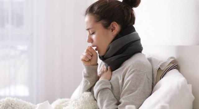 I 10 migliori rimedi naturali per combattere la tosse secca e grassa