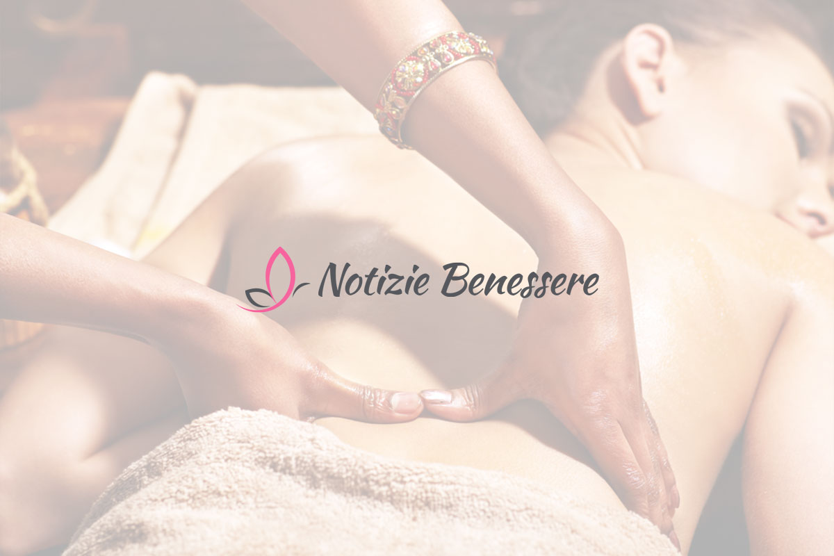 side french manicure