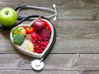 Tutto sul colesterolo: scopriamo che cos'è e come tenerlo sotto controllo