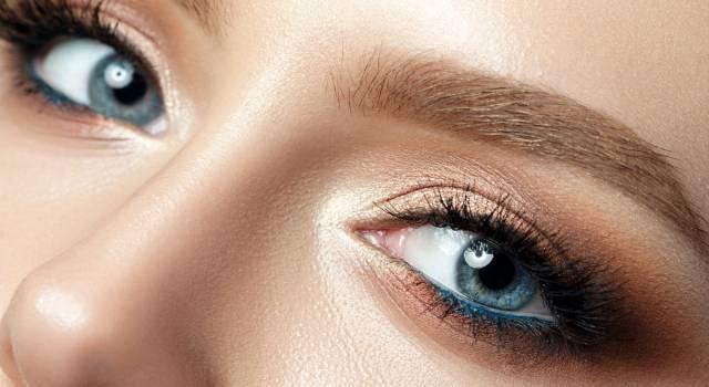 Crema contorno occhi: quali sono le migliori?
