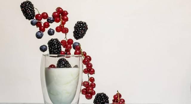 Prevenire il colesterolo alto si può con Danacol ed una sana alimentazione
