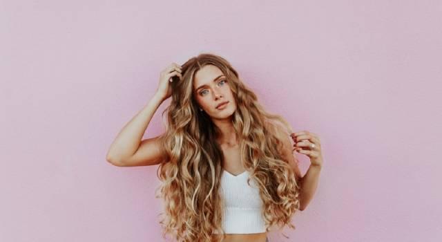 Scrub per capelli, un rimedio per la salute e la bellezza della propria chioma