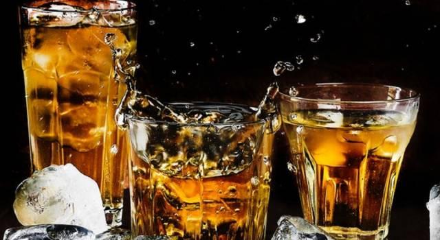 Autoprodurre il whisky: appassionante e sano