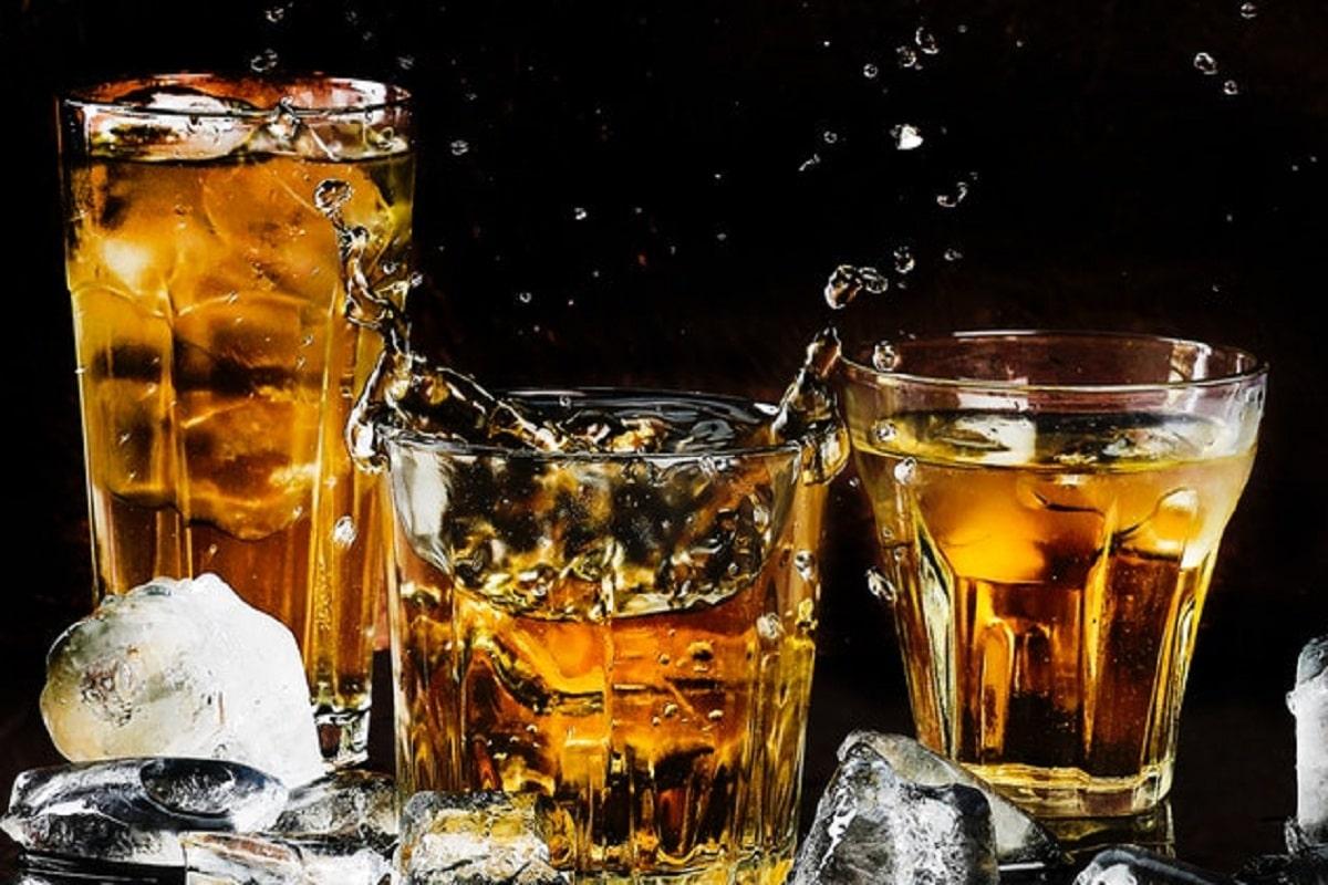 Whisky autoprodotto