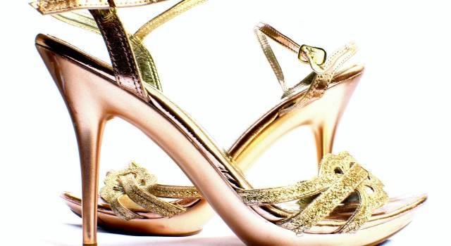 Tamaris e Cafè Noir, calzature per le donne che amano la tradizione e la moda