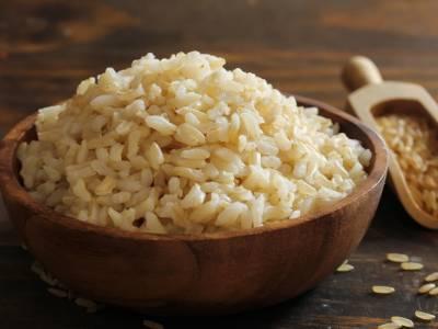 Come funziona la dieta del riso per dimagrire velocemente