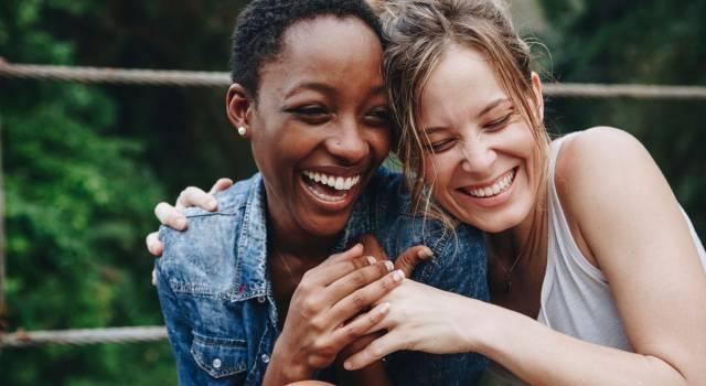 Prendersi cura degli altri: cura e vicinanza possono aiutare chi ci sta accanto