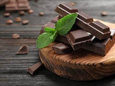 Cioccolato fondente: un super cibo ricco di proprietà benefiche