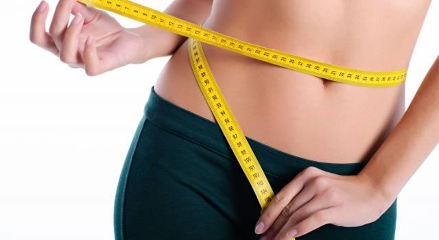 Dieta sdm: cos'è e come funziona