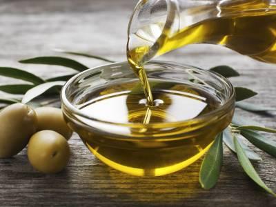 Olio extravergine d'oliva, alcuni trucchi per scegliere quello giusto
