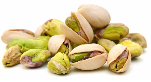 Alla scoperta del pistacchio: proprietà e benefici