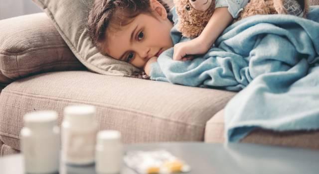 Citomegalovirus, cos'è, sintomi e decorso di questa complessa malattia