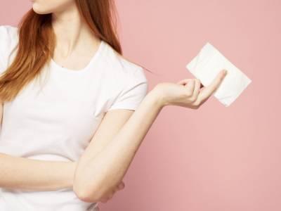 Da cosa dipende il ciclo mestruale scarso?