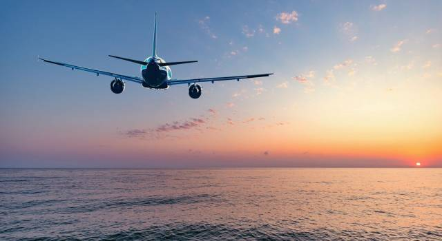 Non siete riusciti a partire per la vostra vacanza relax? Recuperate il prezzo del biglietto aereo grazie a Italia Rimborso