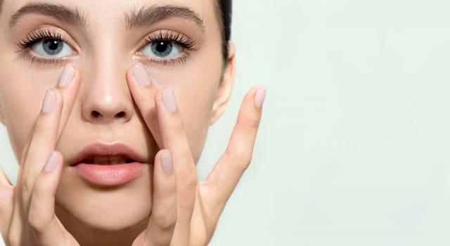 Antiossidanti, scopriamo cosa sono e come utilizzarli nella skincare