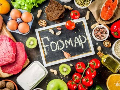 Dieta Fodmap, il regime alimentare che previene la sindrome da colon irritabile